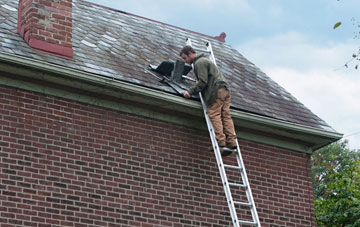what affects urgent  roof repairs