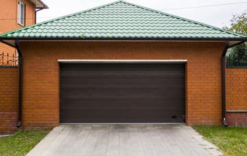 Garage roof repair compare quotes here unattached roof repair attached garages can solutioingenieria Gallery