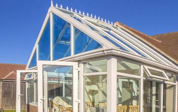 conservatory roof insulation costs