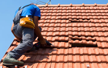 dangers of DIY roofing
