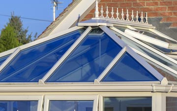 Conservatory Roof Repair - Compare Quotes