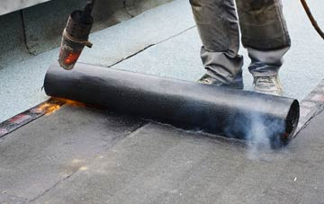 Flat Roof Waterproofing Compare Quotes Here