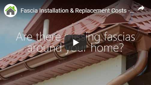 New Fascias - Compare Quotes Here