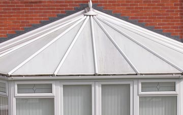 Conservatory Roof Repair Compare Quotes