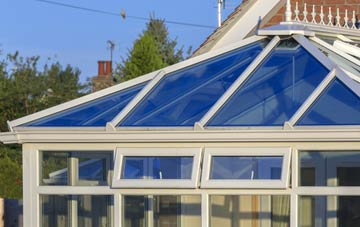 professional  conservatory insulation