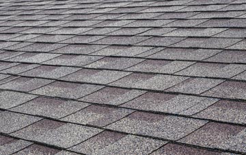 tiles for shallow pitch roofing
