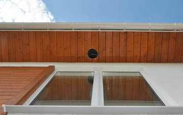 soffit repair quotes