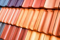 find rated  clay roofing companies