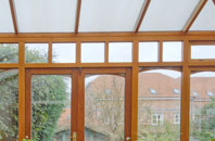 free  conservatory insulation quotes