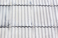 corrugated roof quotes