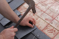 free  garage roof repair quotes