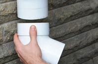 rated  guttering companies