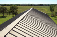 metal roof quotes