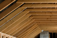 pitched insulation quotes