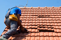 compare roof tile costs