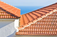 free  roof tile quotes