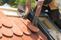 tiled roofing companies