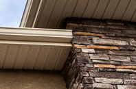 free  soffit repair quotes