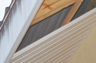 rated  soffit repair companies