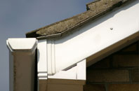 free  soffit quotes