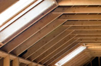 tapered roof insulation quotes