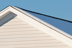 Tapered Roof Insulation Compare Quotes